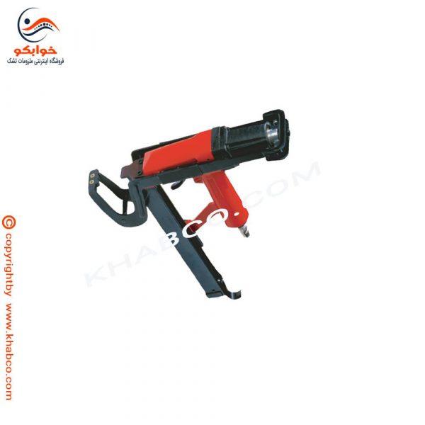 دستگاه سوزن منگنه p88