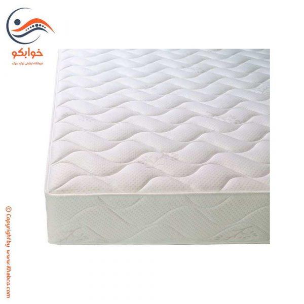 3 medical mattresses