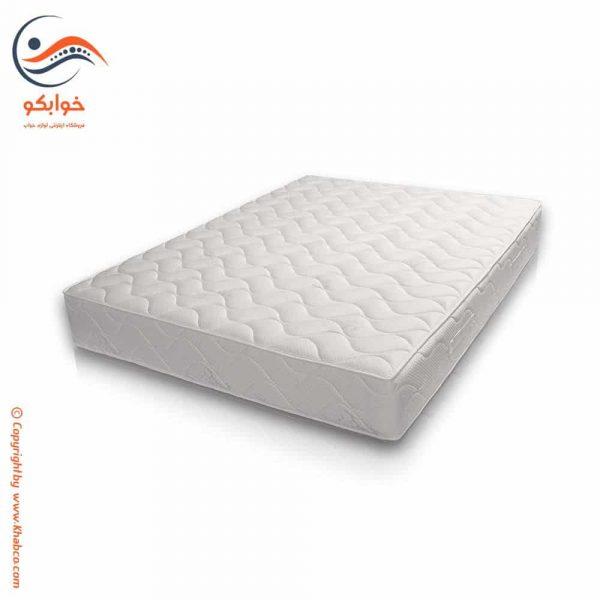 medical 2 mattresses