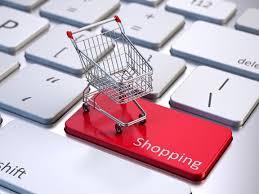 خرید اینترنتی تشک
