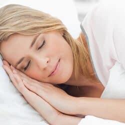 دمای مناسب برای خواب