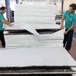 تولیدکنندگان تشک
