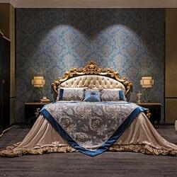 فروش تختخواب