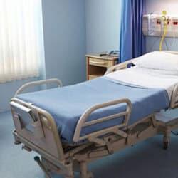 تشک بیمارستانی