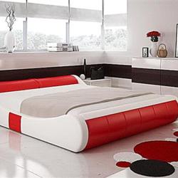 بهترین تشک تخت خواب