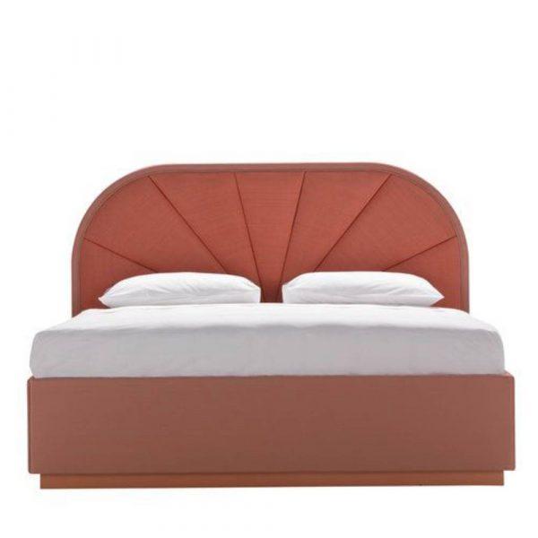 تختخواب مدرن اوشن