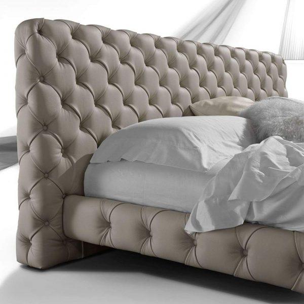 تختخواب مدرن کارلیک