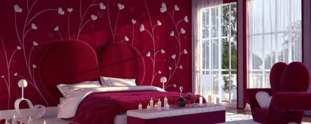 رنگ تختخواب