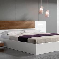 انتخاب رنگ تختخواب