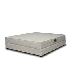 تفاوت باکس با تختخواب