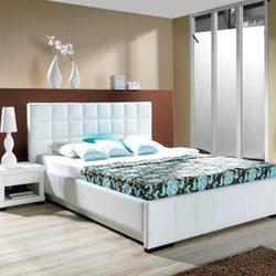 خرید تختخواب دیجی کالا