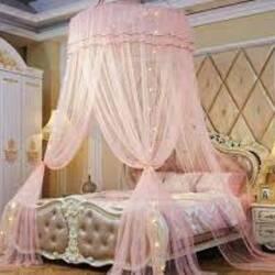 قیمت تختخواب یکنفره در دیجی کالا