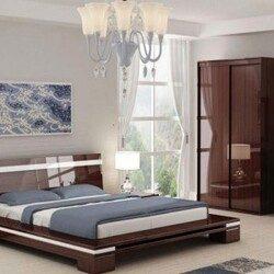 خرید تختخواب از تولیدی