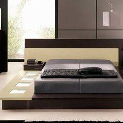 تخفیف ویژه تخت خواب