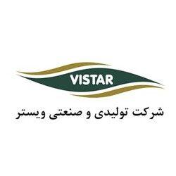 نمایندگی تشک ویستر در یافت آباد