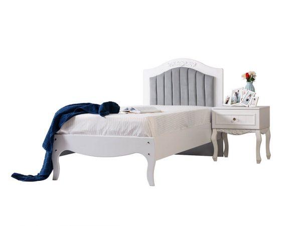 سرویس خواب بلج نوجوان مدل رادین 2