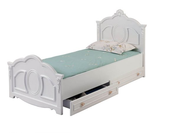 سرویسخواب بلج نوجوان پسرانه مدل امید 2