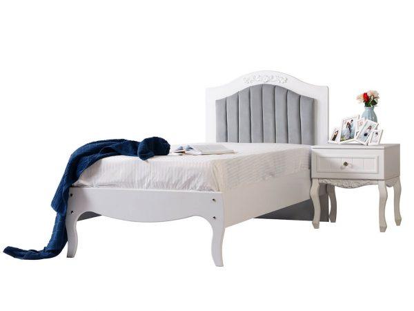 سرویس خواب نوجوان مدل رادین 1