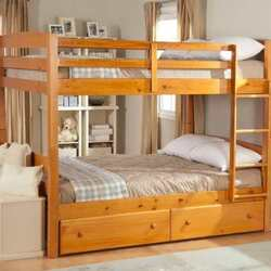 راهنما خرید تخت خواب چند طبقه نوجوان