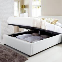 آموزش نصب تخت خواب جک دار